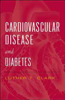 Cardiovascular Disease And Diabetes