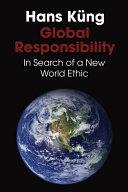 Global Responsibility