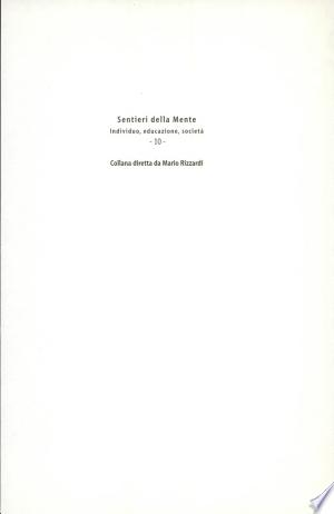 Gli itinerari dell'amore. Superare la crisi: dalla passione all'abbandono amoroso - ISBN:9788883423109