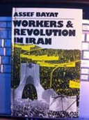 Workers and revolution in Iran