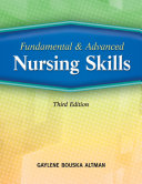 download ebook fundamental and advanced nursing skills pdf epub