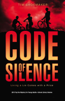 Code of Silence That Leaves A Man In A