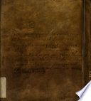 Livre g  n  alogique de la famille de d Heyne  Adriaenssens  Billet  Van Lansberghe et des quelques autres leurs alliez  comme aussi de leur g  n  ration et descendans