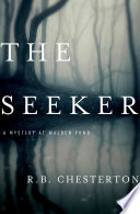Ebook The Seeker Epub R. B. Chesterton Apps Read Mobile