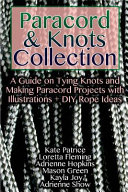 Paracord   Knots Collection