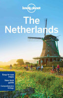 THE NETHERLANDS 6