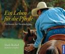 Ein Leben f  r die Pferde
