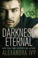 download ebook darkness eternal pdf epub