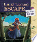 Harriet Tubman s Escape  A Fly on the Wall History