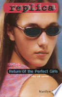 Return Of The Perfect Girls Replica 18