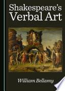 Shakespeare's Verbal Art