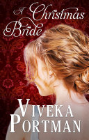 download ebook a christmas bride pdf epub