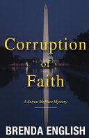 Corruption of Faith She Has Worked Her Way Up To The