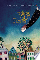Things Go Flying