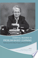 Essential Readings in Problem based Learning
