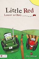 Little Red Learns to Obey
