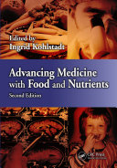 download ebook advancing medicine with food and nutrients, second edition pdf epub