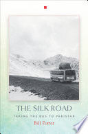 The Silk Road Through History Millennia Older Than