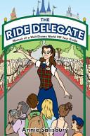 The Ride Delegate