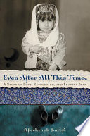Even After All This Time Book PDF