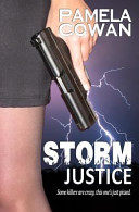 Storm Justice