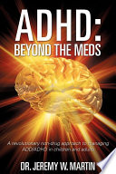 ADHD: Beyond the Meds