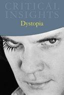 Dystopia PDF