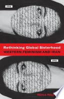 Rethinking Global Sisterhood