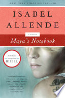 Maya s Notebook
