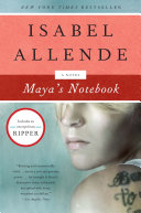 Maya's Notebook Pdf/ePub eBook