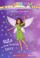 download ebook rita the frog princess fairy pdf epub