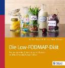 Die Low FODMAP Di  t