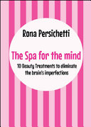 Book The Spa for the Mind