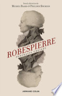 Robespierre   2e   d