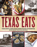 Texas Eats