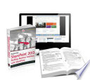 Beginning Sharepoint 2013 Building Business Solutions Ebook And Sharepoint Videos Com Bundle