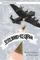 Jesus  Bombs  and Ice Cream