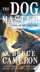 Book The Dog Master