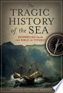 The Tragic History of the Sea