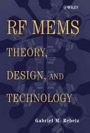 RF MEMS