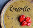 Criollo: a Taste of Venezuela