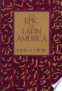 The Epic of Latin America
