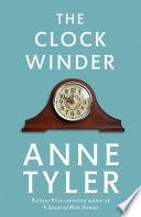 The Clock Winder Book PDF
