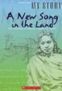 A New Song in the Land