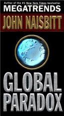 Global Paradox