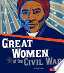Great Women of the Civil War Book PDF