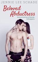 download ebook beloved abductress pdf epub