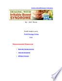 dealingwithirritablebowelsyndrome-content-pdf