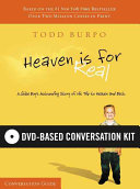 download ebook heaven is for real pdf epub