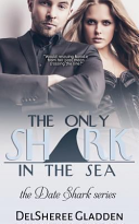 The Only Shark in the Sea